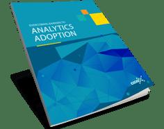 Analytics Adoption Whitepaper Booklet