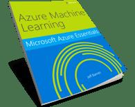 Azure ML Booklet