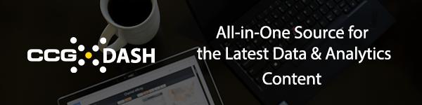CCG Dash Newsletter Header-1-1