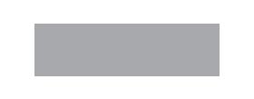 Hyatt-Residence-Club-Logo