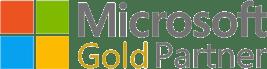 Microsoft Gold Partner Logo no Background-1