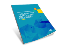 guide to overcoming analytics barriers-1